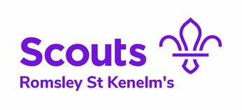 Romsley St Kenelm's Scout Group